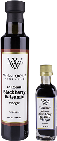 Blackberry Balsamic - Mini
